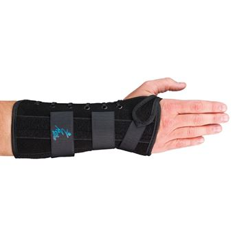 Picture of WRIST LACER