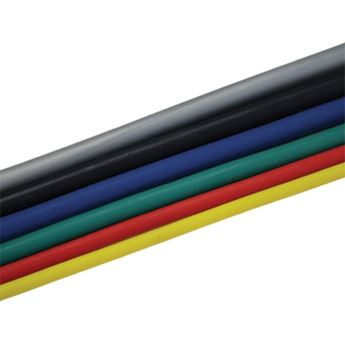 OPC TUBING LATEX FREE 100ft