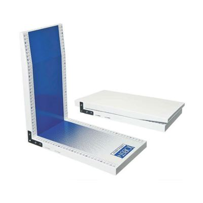 Picture of JOBST MEASURING BOARD