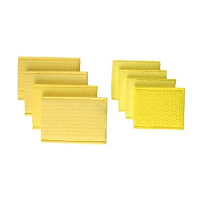 Picture of POCKET SPONGES