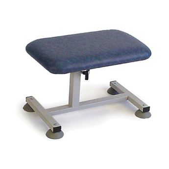 TRACTION STOOL