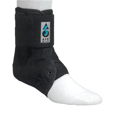 Picture of ASO EVO ANKLE BRACE