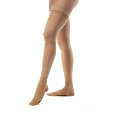 Picture of JOBST RELIEF THIGH 20-30
