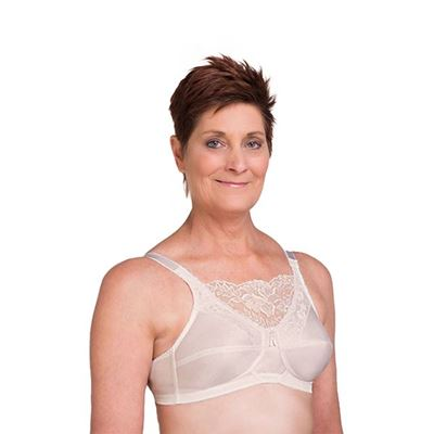 Picture of 4019 JESSICA BRA CAMI SOFTCUP NUDE