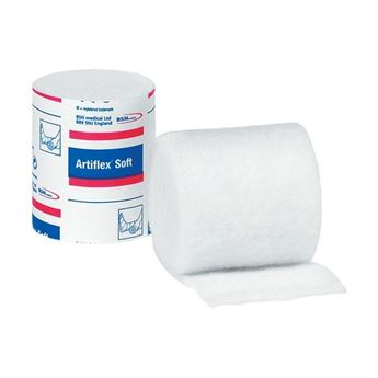Picture of ARTIFLEX SOFT