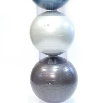 Picture of EXERCISE BALL DISPLAY RING