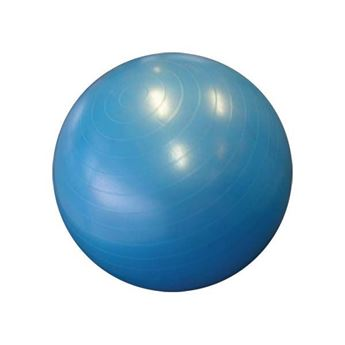 Picture of OPC EXERCISE BALL