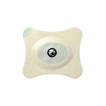 Picture of OPTIMA IONTO ELECTRODES