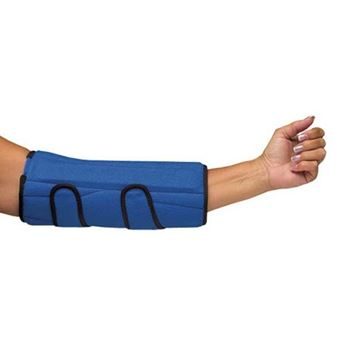 Picture of PIL-O-SPLINT ELBOW BRACE