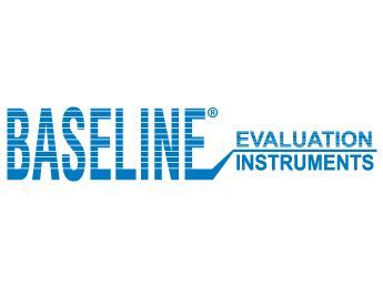 Picture for manufacturer Baseline