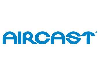 Picture for manufacturer Aircast