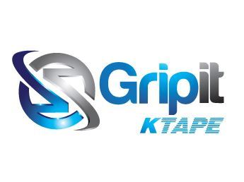 Picture for manufacturer Gripit