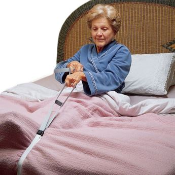 Picture of BED PULL UP