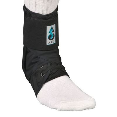 Picture of ASO ANKLE BRACE