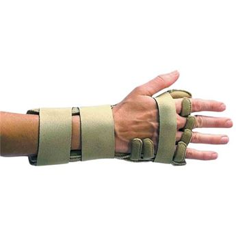 Picture of COMFORTER SPLINT