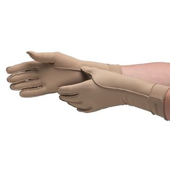Picture of ISOTONER FULL FINGER GLOVES