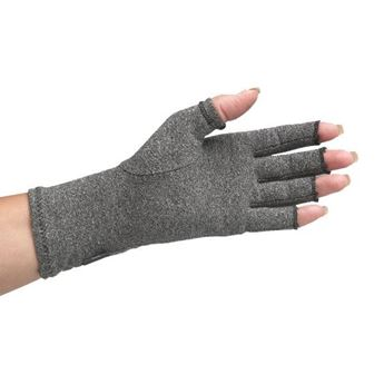 Picture of IMAK ARTHRITIS GLOVES
