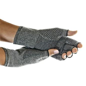 Picture of IMAK ACTIVE GLOVES