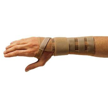 Picture of LIBERTY ELASTIC WRIST BRACE