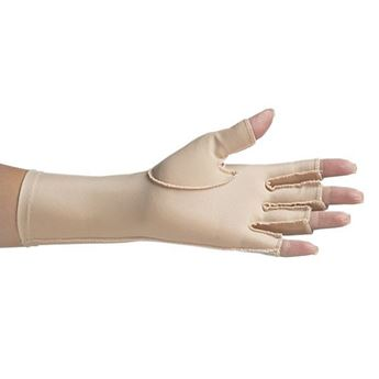 Picture of NORCO TIPLESS COMPRESSION GLOVE