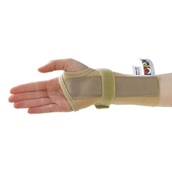 Picture of OPC FLEXION WRIST BRACE