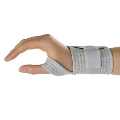 Picture of OTTOBOCK WRIST SUPPORT