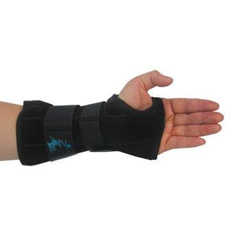 Picture of VSTRAP WRIST BRACE