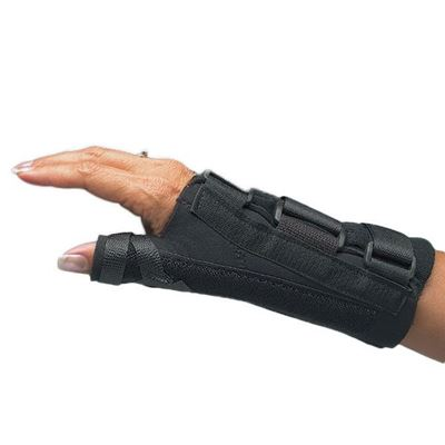 Picture of COMFORT COOL FIRM WITH THUMB