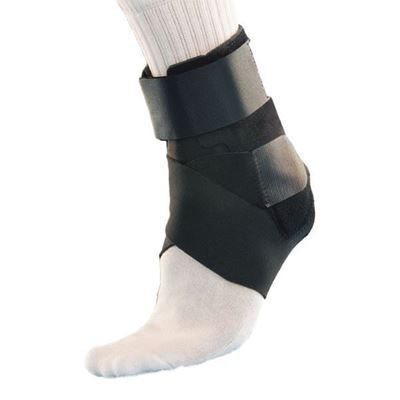 Picture of FUTURO SPORT DELUXE ANKLE