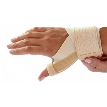 Picture of FUTURO THUMB STABILIZER SPLINT