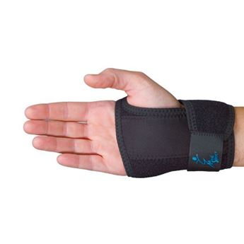 Picture of OPC GELFLEX WRIST