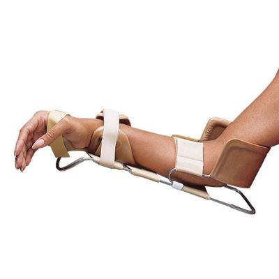Picture of LMB PRONATION SUPINATION