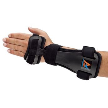 Picture of DYNAMIC WRIST ORTHOSIS