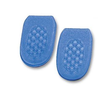 Picture of CAMBION HEEL PADS