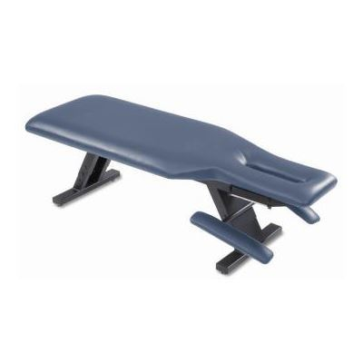Picture of ERGOBENCH FIXED TOP