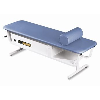 Picture of ERGOWAVE TABLE IST