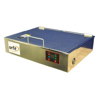 Picture of ORFIT SUSPAN LARGE