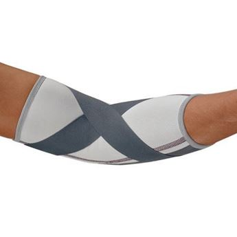 Picture of PUSH MED ELBOW BRACE
