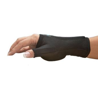 Picture of IMAK SMART GLOVE WRIST WITH THUMB