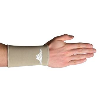 Picture of THERMOSKIN WRIST SLEEVE