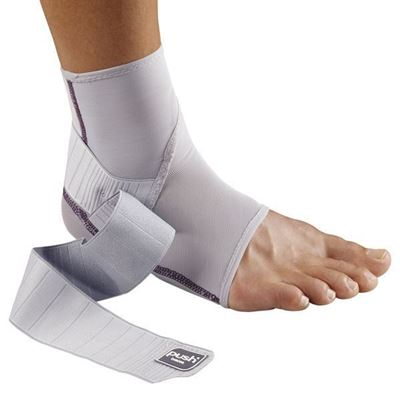 Picture of PUSH CARE ANKLE BRACE