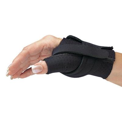Picture of COMFORT COOL CMC THUMB RESTRICTION