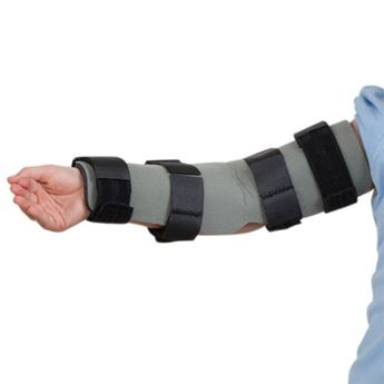 Picture of PROGRESS ELBOW ORTHOSIS