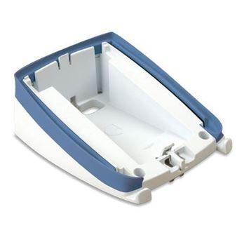 Picture of INTELECT MOBILE CART ADAPTER