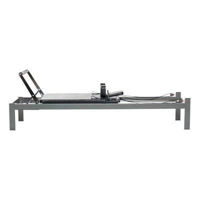 Picture of PROACTIVE PILATES REFORMER