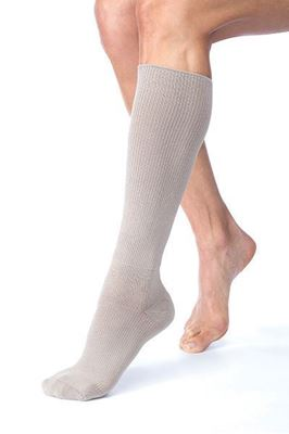 Picture of JOBST FARROWHYBRID ADI FOOT COMPRESSION LINER