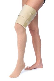 Picture of JOBST FARROWWRAP LITE THIGH