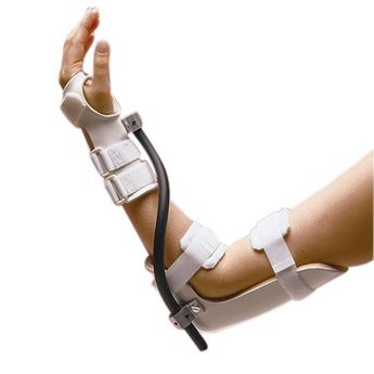 Picture of ROLYAN PRONATION/SUPINATION KIT