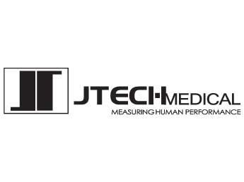 Picture for manufacturer JTECH Medical