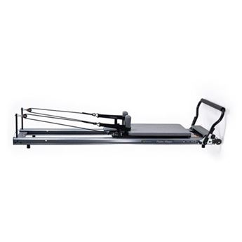 Picture of ALLEGRO 1 REFORMER PILATES